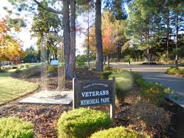 UPDATE: Three Dead in Veterans HomeAttack