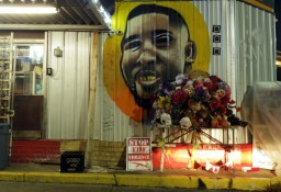 Officer who Shot Alton Sterling is Fired
