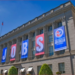 EXCLUSIVE: Job Growth Slows Down in March