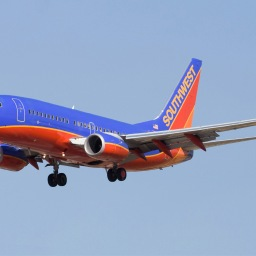EXCLUSIVE: The Southwest Emergency Flight: What Happened?