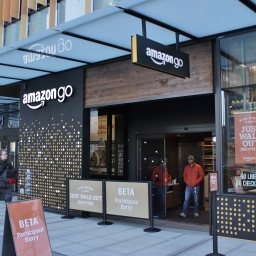 EXCLUSIVE AND OPINION: Ranking the Top 20 Cities for Amazon's Second Headquarters (Part 2)