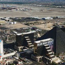 Body Cam Footage Shows Raid of Las Vegas Shooter's Suite