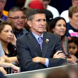 Mueller Investigation Suggests not to Imprison Michael Flynn
