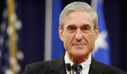EXCLUSIVE: The Mueller Report in Review