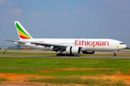 EXCLUSIVE: Inside the Ethiopian Airlines Crash