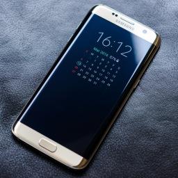 Samsung Warns Its Profits Will Fall 60%